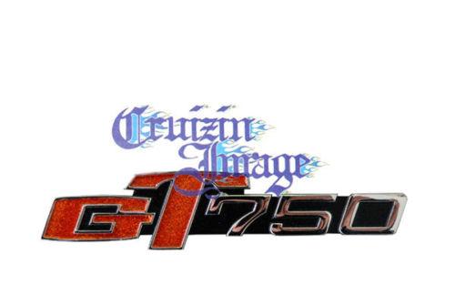 CI-GT750SCEM