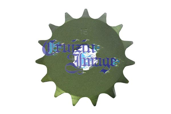 JTF420-15
