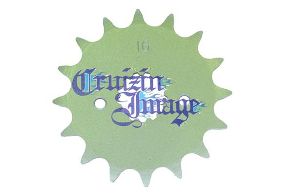 JTF565-16