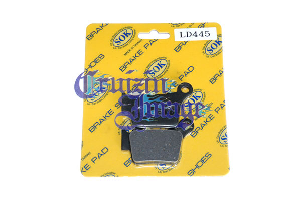 LD445