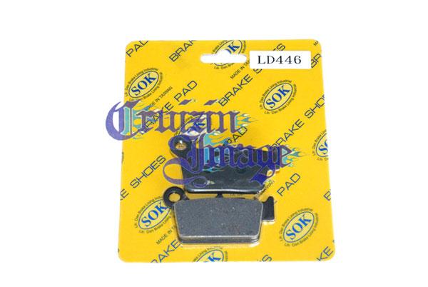 LD446