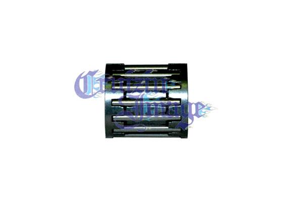 CI-S16015NBG